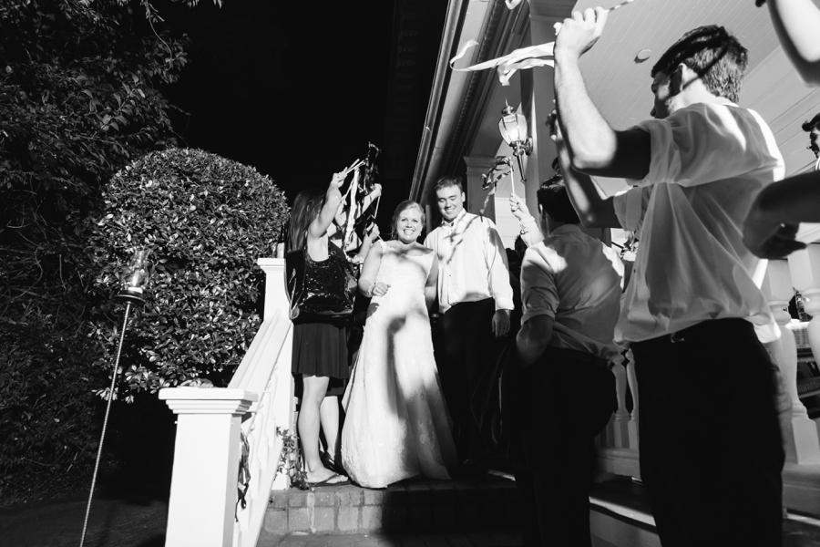 Whitlock-Inn-Wedding-Photos066.jpg