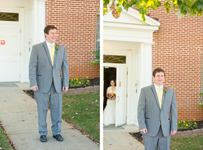 First-Baptist-Church-Powder-Springs-Wedding004.jpg