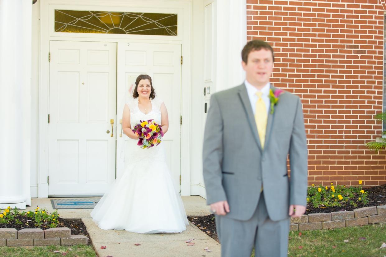 First-Baptist-Church-Powder-Springs-Wedding005.jpg