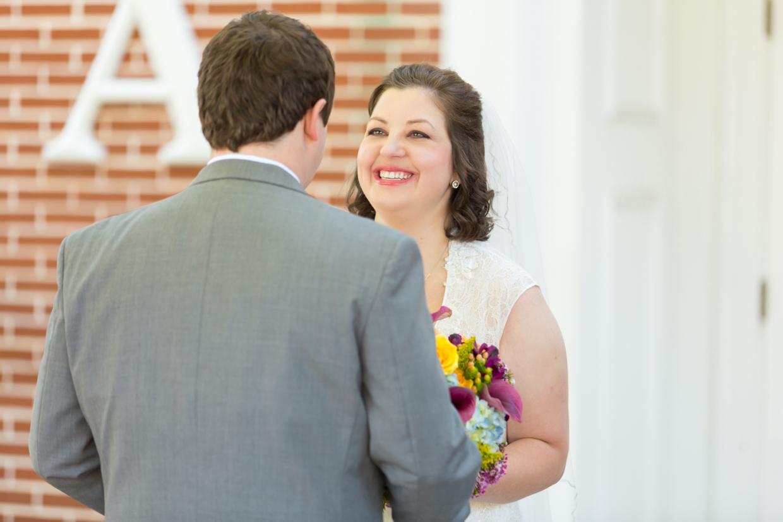 First-Baptist-Church-Powder-Springs-Wedding007.jpg