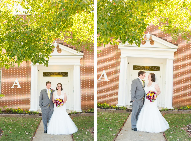First-Baptist-Church-Powder-Springs-Wedding008.jpg