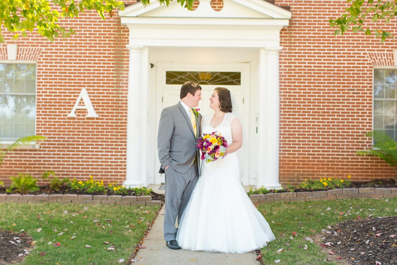 First-Baptist-Church-Powder-Springs-Wedding009.jpg