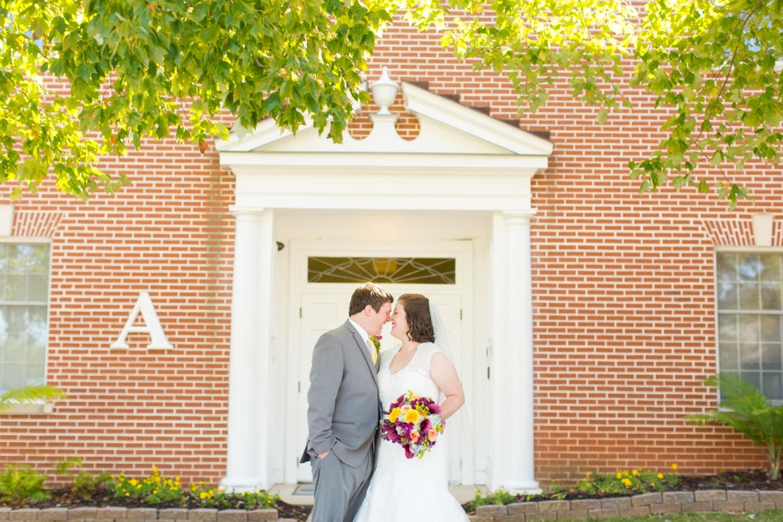 First-Baptist-Church-Powder-Springs-Wedding010.jpg