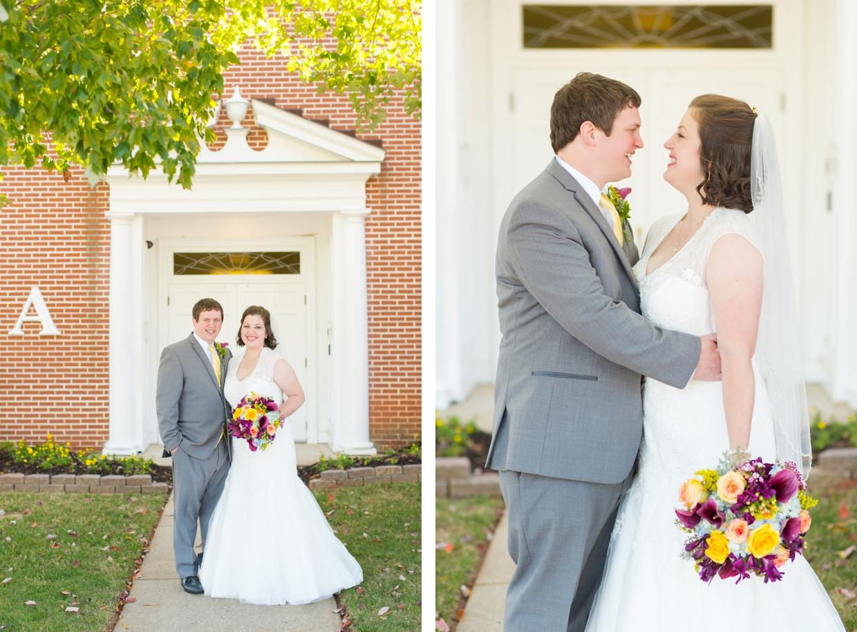 First-Baptist-Church-Powder-Springs-Wedding011.jpg