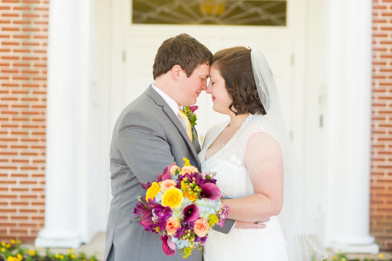 First-Baptist-Church-Powder-Springs-Wedding012.jpg