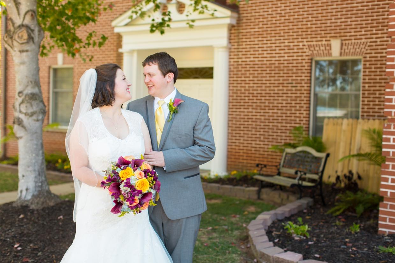 First-Baptist-Church-Powder-Springs-Wedding013.jpg