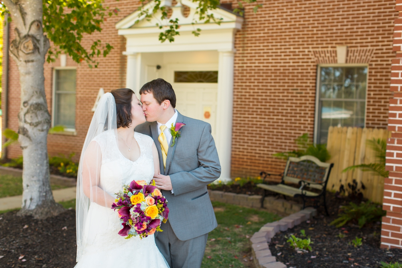 First-Baptist-Church-Powder-Springs-Wedding014.jpg