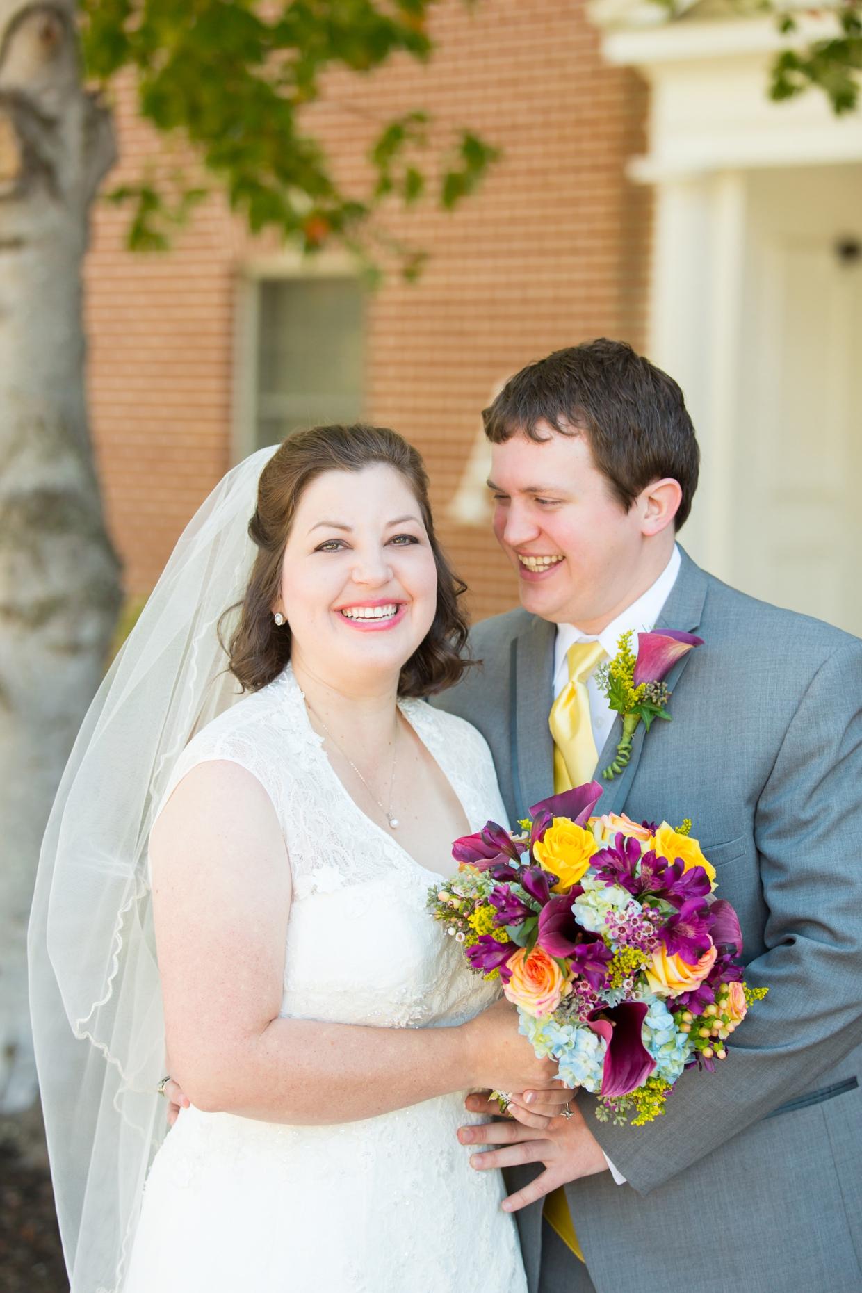 First-Baptist-Church-Powder-Springs-Wedding015.jpg
