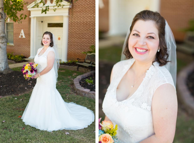 First-Baptist-Church-Powder-Springs-Wedding016.jpg