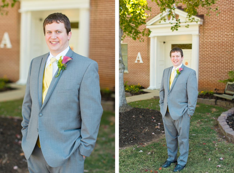 First-Baptist-Church-Powder-Springs-Wedding017.jpg