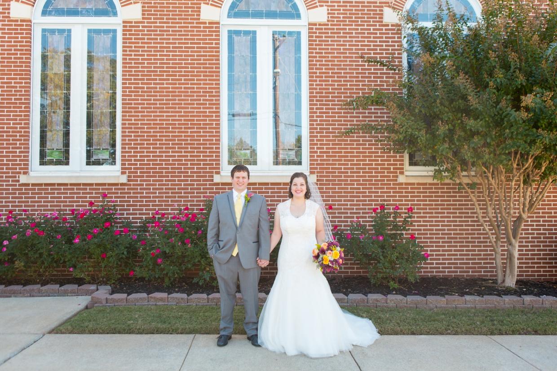 First-Baptist-Church-Powder-Springs-Wedding018.jpg