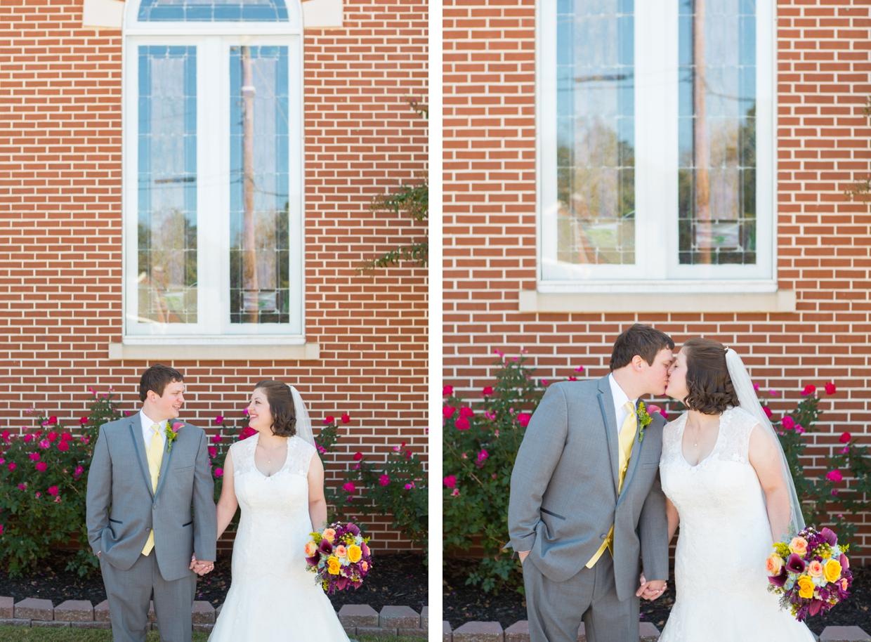 First-Baptist-Church-Powder-Springs-Wedding019.jpg