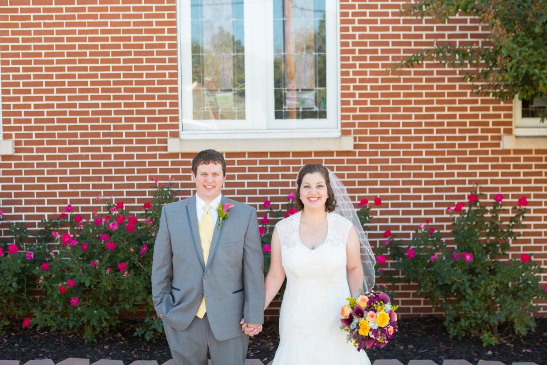 First-Baptist-Church-Powder-Springs-Wedding020.jpg