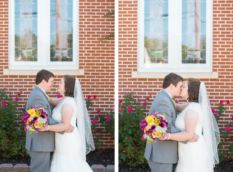 First-Baptist-Church-Powder-Springs-Wedding021.jpg