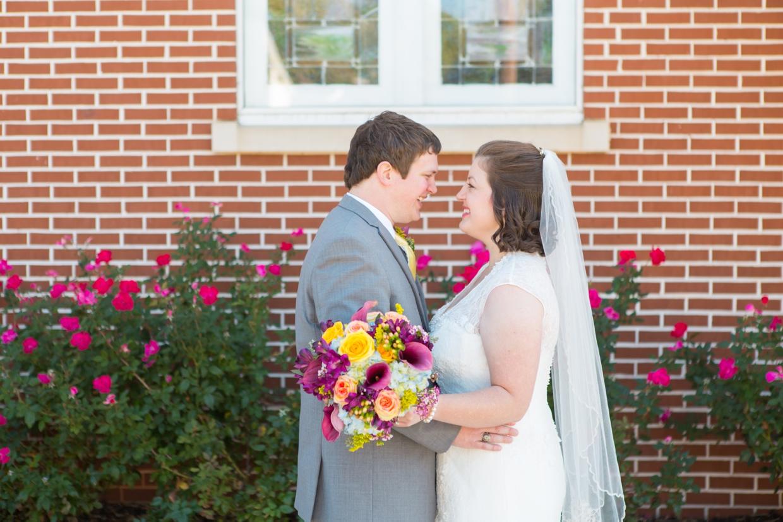 First-Baptist-Church-Powder-Springs-Wedding022.jpg