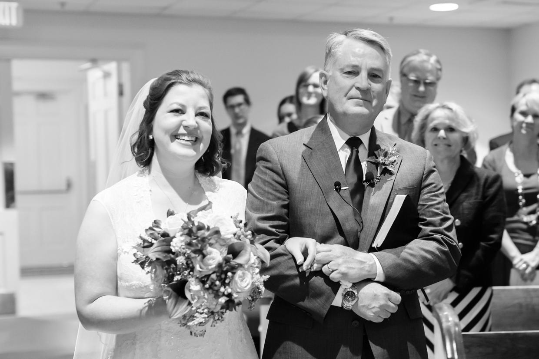 First-Baptist-Church-Powder-Springs-Wedding023.jpg