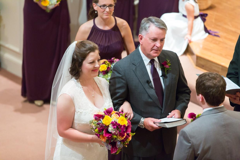 First-Baptist-Church-Powder-Springs-Wedding025.jpg
