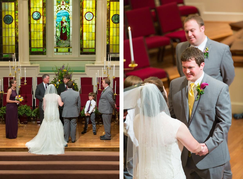First-Baptist-Church-Powder-Springs-Wedding027.jpg