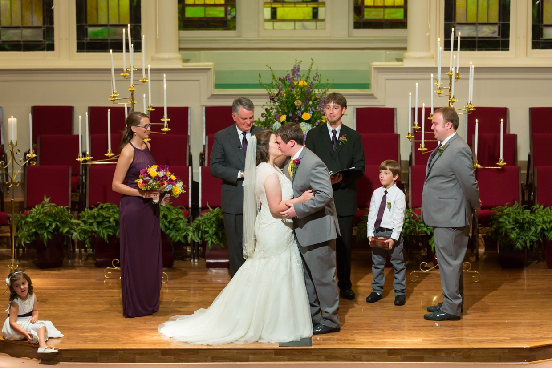 First-Baptist-Church-Powder-Springs-Wedding028.jpg