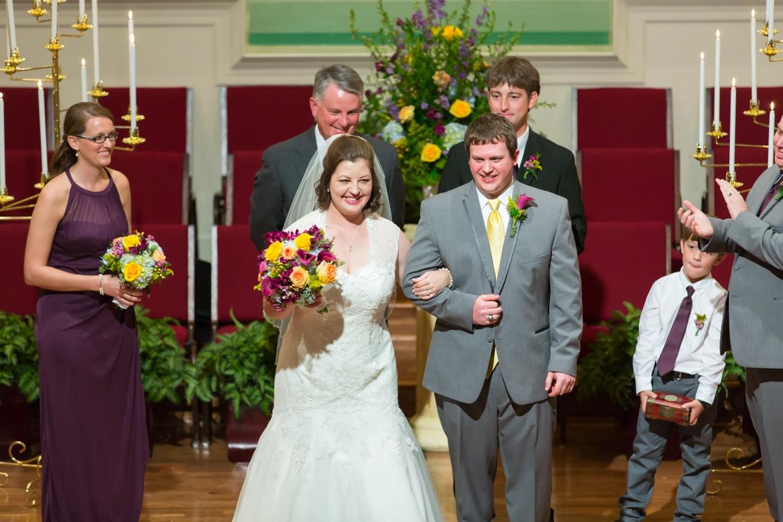First-Baptist-Church-Powder-Springs-Wedding029.jpg