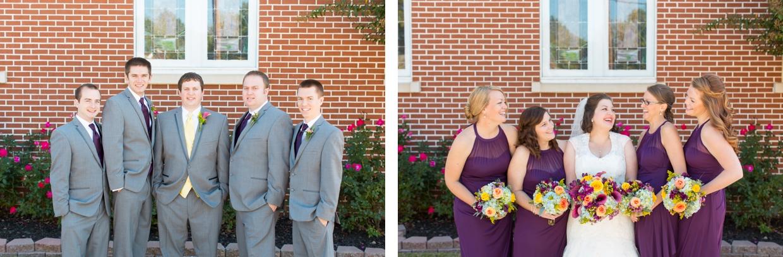 First-Baptist-Church-Powder-Springs-Wedding031.jpg