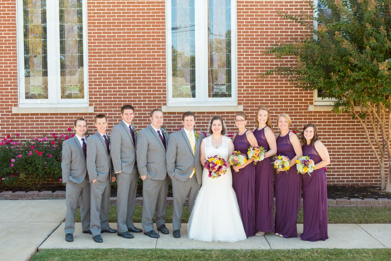 First-Baptist-Church-Powder-Springs-Wedding032.jpg