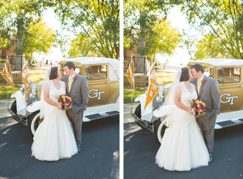 First-Baptist-Church-Powder-Springs-Wedding037.jpg