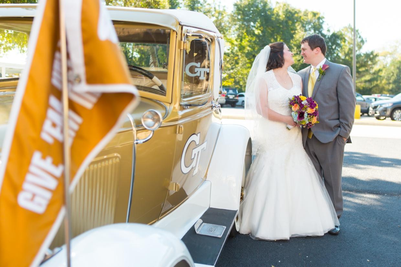 First-Baptist-Church-Powder-Springs-Wedding038.jpg