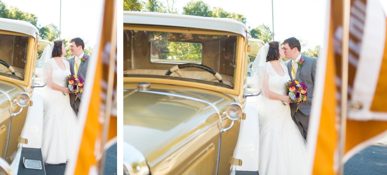 First-Baptist-Church-Powder-Springs-Wedding039.jpg