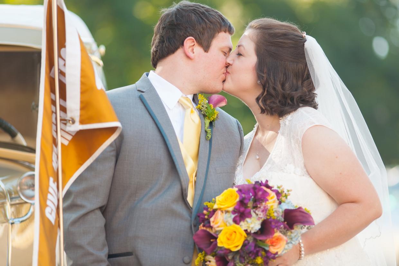 First-Baptist-Church-Powder-Springs-Wedding041.jpg