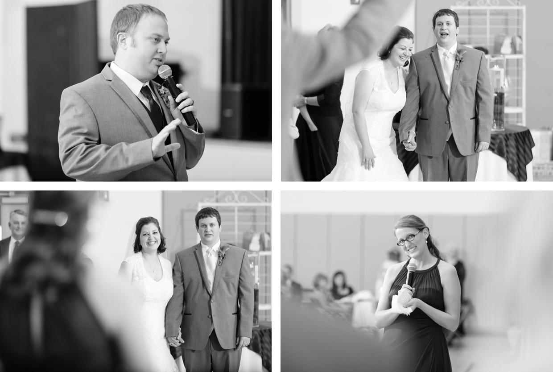 First-Baptist-Church-Powder-Springs-Wedding048.jpg