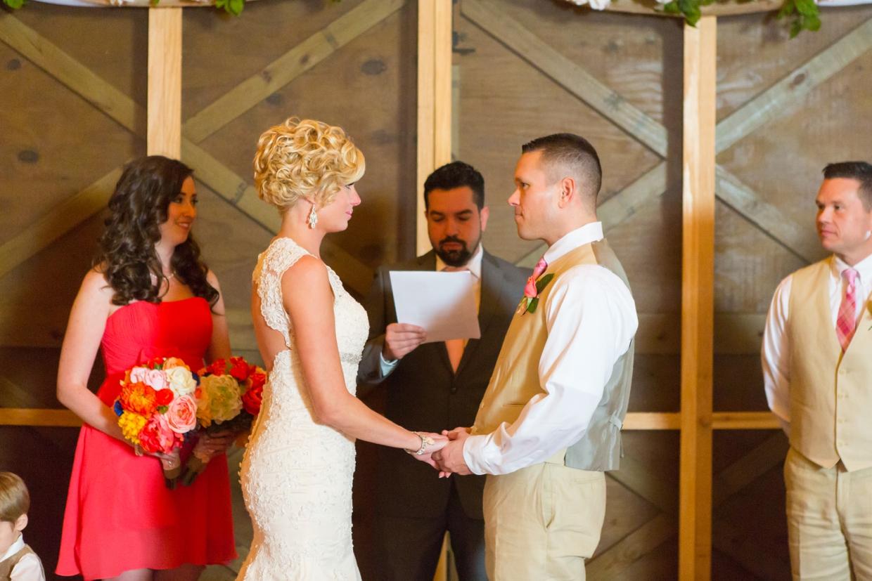 Ashven-Estate-Wedding-Photos011.jpg