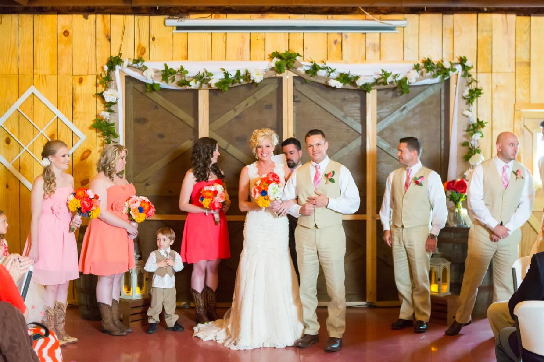 Ashven-Estate-Wedding-Photos017.jpg