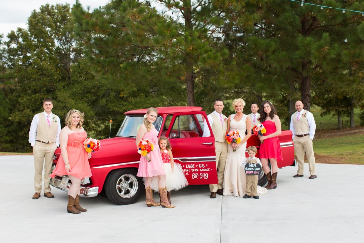 Ashven-Estate-Wedding-Photos020.jpg