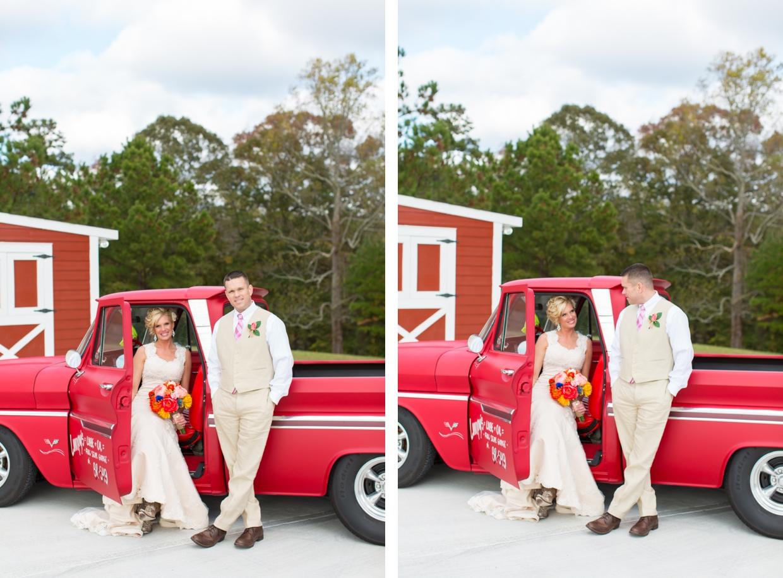 Ashven-Estate-Wedding-Photos021.jpg