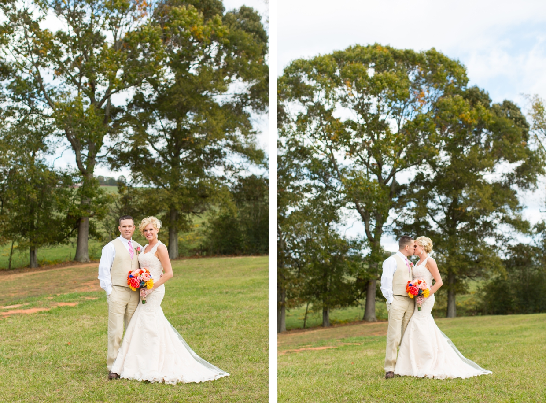 Ashven-Estate-Wedding-Photos023.jpg