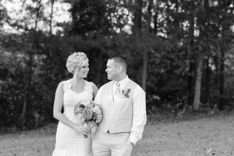 Ashven-Estate-Wedding-Photos026.jpg