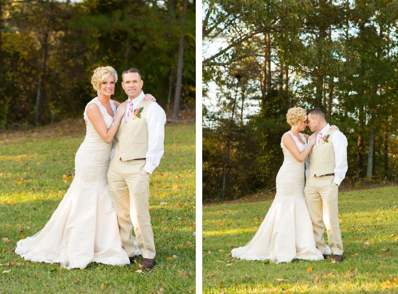 Ashven-Estate-Wedding-Photos028.jpg