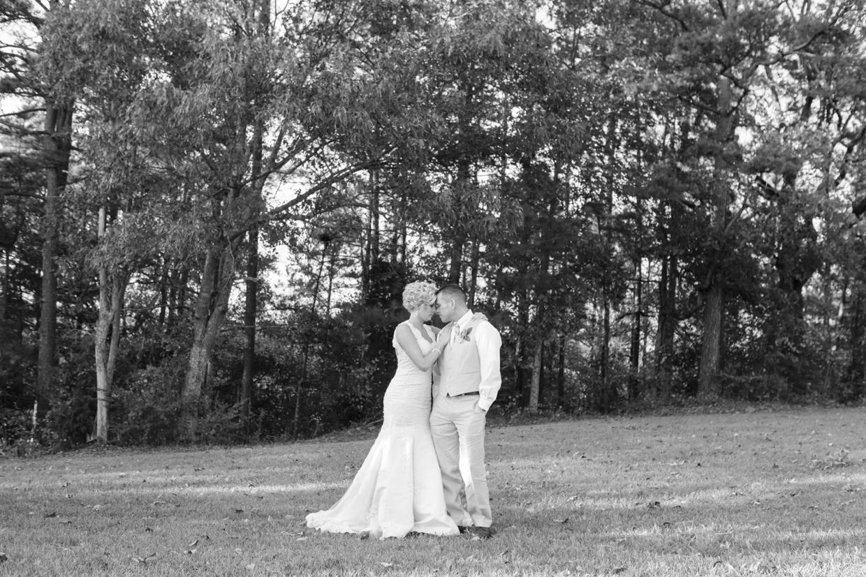 Ashven-Estate-Wedding-Photos029.jpg