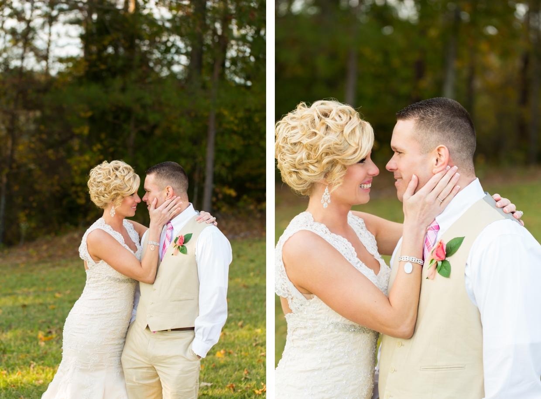 Ashven-Estate-Wedding-Photos032.jpg