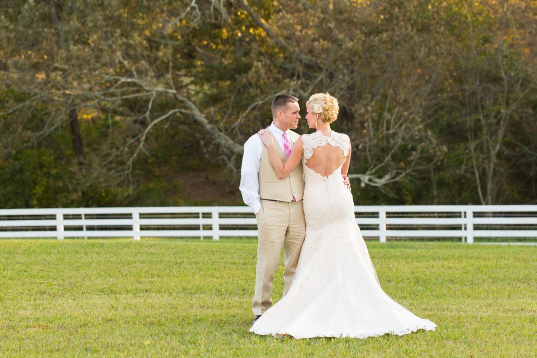 Ashven-Estate-Wedding-Photos035.jpg
