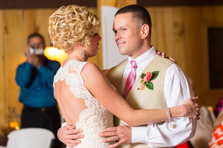 Ashven-Estate-Wedding-Photos043.jpg