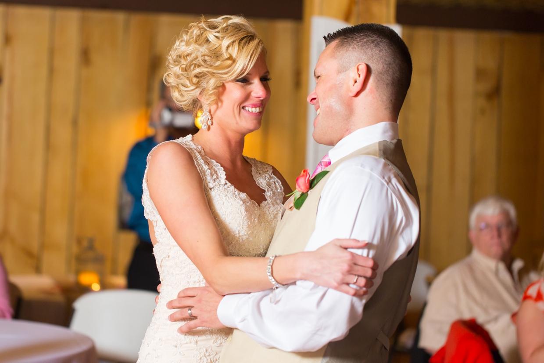 Ashven-Estate-Wedding-Photos045.jpg