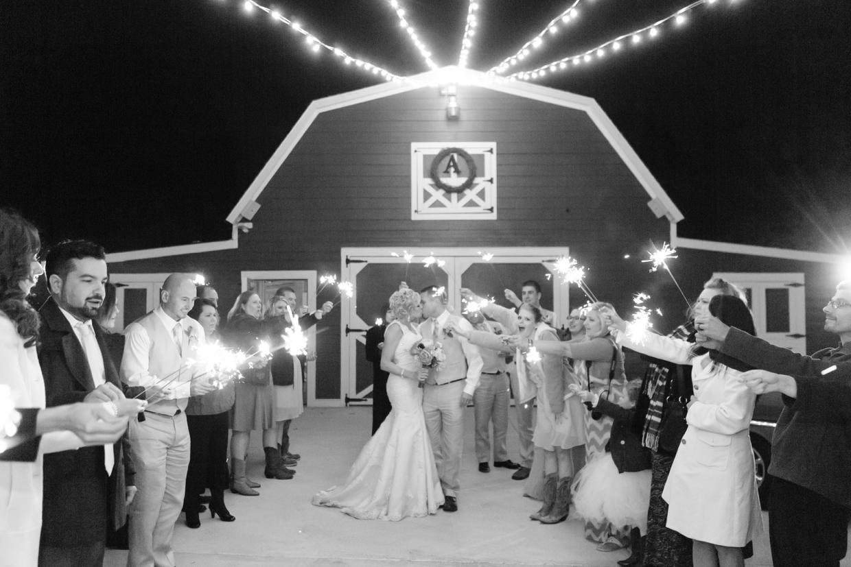 Ashven-Estate-Wedding-Photos055.jpg