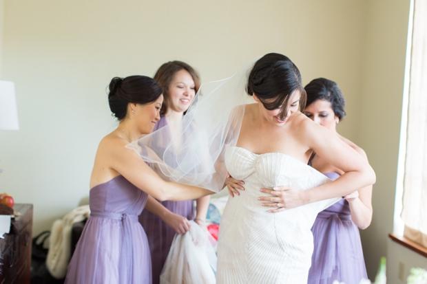 Summerour-Wedding-Photos005.jpg