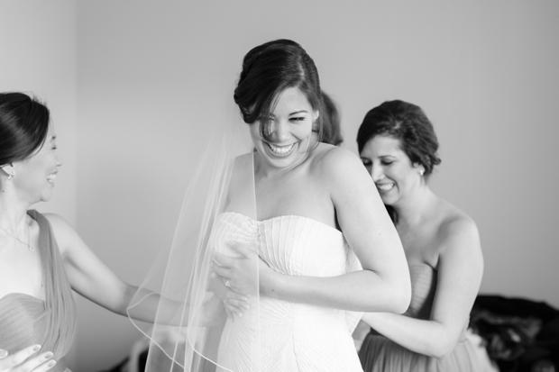 Summerour-Wedding-Photos006.jpg