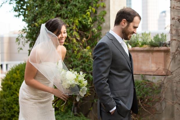 Summerour-Wedding-Photos007.jpg