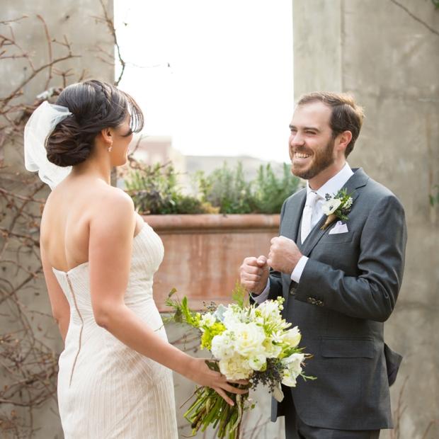 Summerour-Wedding-Photos009.jpg