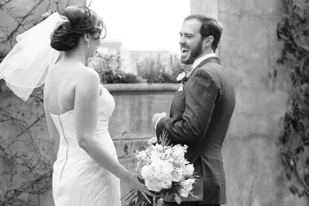 Summerour-Wedding-Photos008.jpg