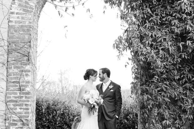 Summerour-Wedding-Photos011.jpg